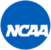 NCAA Recruitment